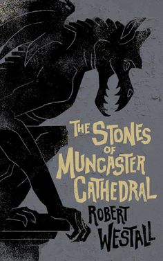 Buy The Stones of Muncaster Cathedral: Two Stories of the Supernatural by Robert Westall and Read this Book on Kobo's Free Apps. Discover Kobo's Vast Collection of Ebooks and Audiobooks Today - Over 4 Million Titles! I Love Books, New Books, Michael Morris, Michael Chabon, Medieval Tower, Famous Books, Second Story, Ghost Stories, Book Covers