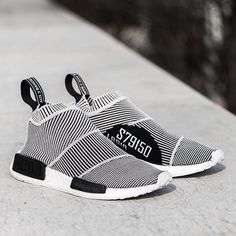 half off 6091d a0f37  NMD  City Sock  by Crepe City (via adidas uk) by adidasnmd
