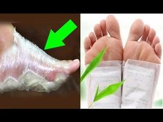 want to be healthy apply onion coatings on your feet folk remedy For flu...