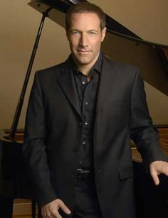 my valentine jim brickman sheet music
