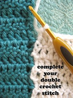 dottie angel: an 'ordinarily extraordinary' blanket how to...