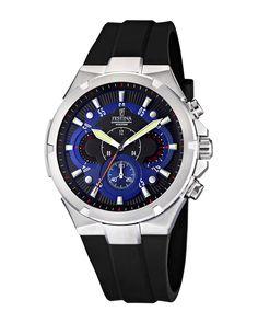 Ρολόι Festina Chronograph F6814-2