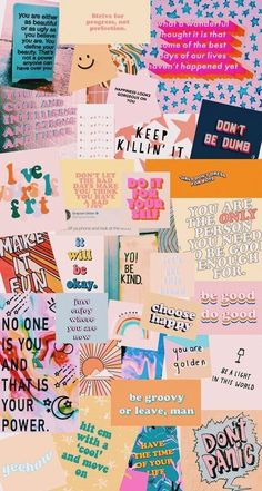 Tumblr Wallpaper, Wallpaper Collage, Iphone Wallpaper Vsco, Collage Background, Homescreen Wallpaper, Iphone Background Wallpaper, Retro Wallpaper, Aesthetic Pastel Wallpaper, Galaxy Wallpaper