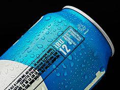 Brasserie Farnham  Hefeweizen   Branding  Emballage /Packaging   lg2boutique