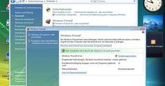 Vista nicht mehr sicher - Nutzer sollen dringend Alternative zu Windows-System suchen - http://ift.tt/2oYeNAg #story