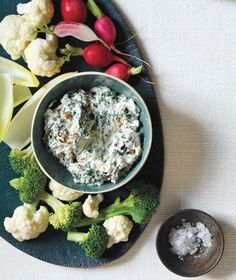 Yummy dip for party