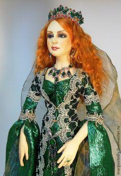 Коллекционные куклы ручной работы: Хюрем. Handmade. Doll Clothes Barbie, Barbie Dolls, Ooak Dolls, Art Dolls, Sia Music, Meryem Uzerli, Royal Look, Detail Art, Ottoman