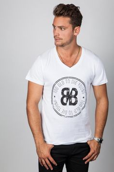 New Clothing-Label Heidi.com by Bastian Baker available on www.metroboutique.ch or in Stores! Fashion Brand, Fashion Online, Clothing Labels, Polo T Shirts, Mens Tops, Shopping, Clothes, Outfit, Clothing Tags