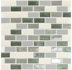 Save up to 26% on the Daltile CK87-21BJPM1P from Build.com. Low Prices + Fast & Free Shipping on Most Orders. Find reviews, expert advice, manuals & specs for the Daltile CK87-21BJPM1P.