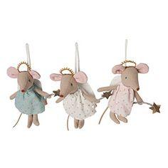 angel mice