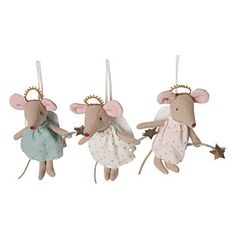 angel mice