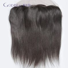 90.00$  Watch here - http://ali5yp.worldwells.pw/go.php?t=32279727545 - 100% Malaysian virgin hair silk base lace frontal 13x4 invisible knots lace frontal closure baby hair swiss lace free shipping 90.00$