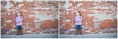 Children's Photographer, Southeast Michigan and Northwest Ohio  www.m-j-r-photography.com