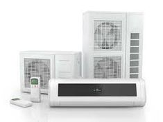 Are you in searching of Split System Service in Melbourne than choose Heating Doctor Melbourne to fix your problem regarding Cooling Systems like Split System Service well maintaining and repairs of your split systems. Our professionals have years of working experience and expertise in servicing of Split System.