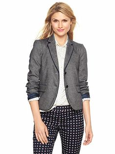 50 Great Fall Work Pieces -- All Under $100