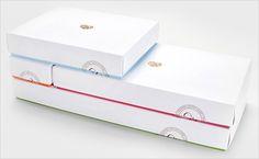 ChocoHoney-logo-design-packaging-Gustavo-Freitas-17