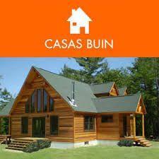 16 Mejores Imagenes De Cabanas Log Homes Modular Homes Y Prefab Homes