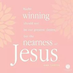 The Nearness of God is My Good — Proverbs 31 Ministries Devotions Proverbs 31 Ministries Devotions, Good Proverbs, Todays Devotion, Encouragement For Today, Gospel Quotes, Give Me Jesus, Win My Heart, Word Of Faith, Great Words