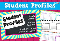 Achievement standard content descriptors checklists editable education english classroom games teacher resources fun facts back to school profile fun trivia facts first day of school funny facts user profile fandeluxe Choice Image