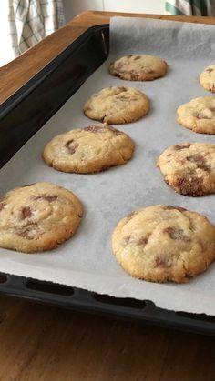 letortedisimona • Audio originale Biscotti Cookies, Audio, Desserts, Food, Tailgate Desserts, Deserts, Essen, Postres, Meals