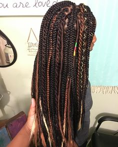 "47 Likes, 4 Comments - CELEBRITY NATURAL HAIRSTYLIST (@the_hairchologist) on Instagram: ""BLT (Braids.Locs.Twist)ATLANTA all booked for April and May! Now taking appointments for June.…"""