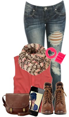 """Untitled #715"" by tootrill ❤ liked on Polyvore"