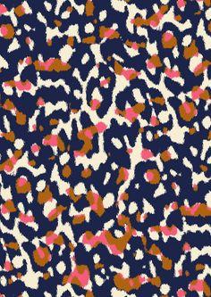 www.lab333.com  www.facebook.com/pages/LAB-STYLE/585086788169863  www.lab333style.com instagram.com/... lablikes.tumblr.com  www.pinterest.com/labstyle