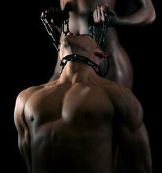 PM Enjoy my best collection of gay bdsm,gay bondage,gay torture ;) ->>>