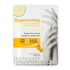Regenerating Gloves   Gifts & Gadgets   Qwerkity   £5.99