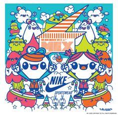 mrkone-nike-werun-07-big