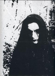 076423189714239763728142:  Les Légions Noires - The Black Plague  Black Metal Temple