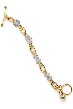JUICY COUTURE Luxe Bracelet