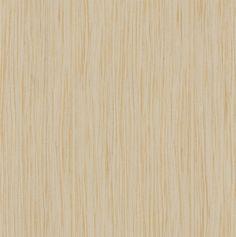 opus loretta textured vinyl beige