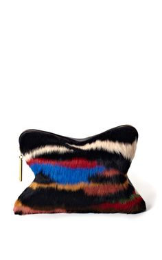 Rabbit Medium 31 Minute Bag by 3.1 Phillip Lim for Preorder on Moda Operandi