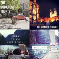 the wandering boomerang Belfast, Thailand Travel, Northern Ireland, Prague, Budapest, Croatia, Iceland, Sailing, Bible