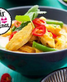 thaise-curry-uitgelicht