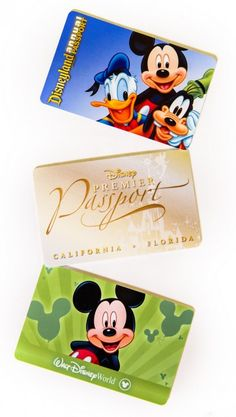Save money on Disney tickets!