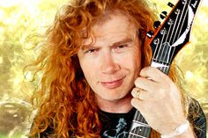 Dangerous-Dave-dave-mustaine-25005754-456-304.jpg (456×304)