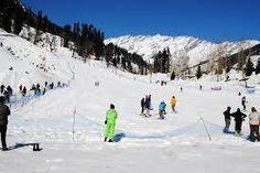 Manali Honeymoon Package | Himachal Tour Packages | Scoop.it
