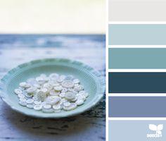 hues bowled