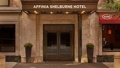 Hotels: from cheap 3 star hotel deals to luxury heritage hotels in Ireland or worldwide Heritage Hotel, New York Hotels, One Bed, Hotel Deals, Luxury, Home Decor, Decoration Home, Interior Design, Home Interior Design