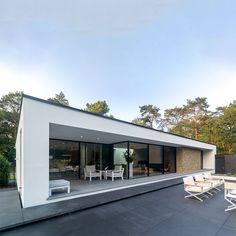 Gazebo, Pergola, Flat Ideas, Dream House Exterior, Interior Lighting, Construction, Tiny House, Architecture Design, Sweet Home