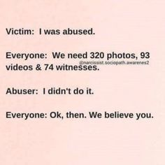It represents really well the atrocities committed against victims of abuse and trauma. Survivor Quotes, Abuse Survivor, Domestic Violence Quotes, Domestic Abuse Statistics, Words Quotes, Life Quotes, Teen Quotes, Sayings, Victim Quotes