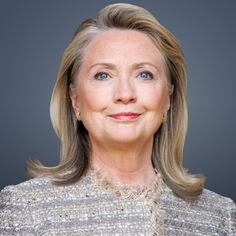 Hillary Clinton wins Michael Kors award
