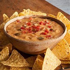World's Best Queso Dip - Allrecipes.com