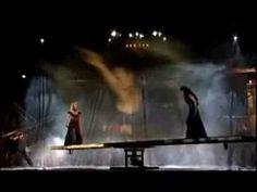Rómeó és Júlia - gyűlölet - YouTube Youtube, Wrestling, Concert, Music, Recital, Concerts, Muziek, Musik, Festivals