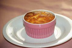 Aranymorzsa:        Sütőtökös szuflé Kitchen, Baking Center, Cooking, Kitchens, Cuisine