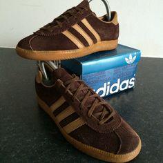 finest selection 97d04 9cc59 Adidas Amsterdam