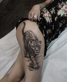 Sweet tattoos, leg tattoos, back tattoos, body art tattoos, Sweet Tattoos, Dope Tattoos, Unique Tattoos, Beautiful Tattoos, Leg Tattoos, Body Art Tattoos, Girl Tattoos, Small Tattoos, Tattoos For Women