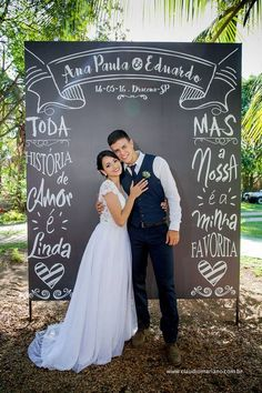 Chalkboard Archives - Berries and Love Wedding Art, Wedding Tips, Wedding Details, Wedding Favors, Rustic Wedding, Our Wedding, Wedding Photos, Dream Wedding, Wedding Decorations